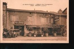 LOT116......20 CPA DEP69 - Cartes Postales