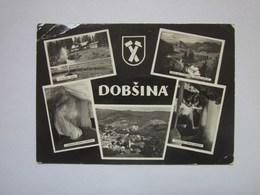 Dobsina - Slovakia