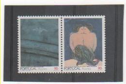 ACORES 1993 YT N° 426-427 Neuf** MNH - Açores
