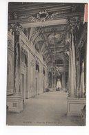 ROUEN Foyer Du Théâtre Des Arts - Rouen