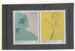 MADEIRA 1993 YT N° 169-170 Neuf** MNH - Madère