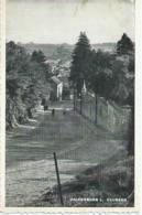 """Valkenburg - Cauberg - Uitgave """" Het Land Van Valkenburg """" - 1958 - Valkenburg"""
