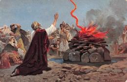 Die Heilige Schrift -  Bild 3 R Leinweber - Judaisme