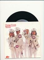 """CHEAP TRICK """" VOICES """" Disque EPIC 1979  TRES BON ETAT - Rock"""