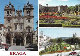 Braga - Multivue - Braga