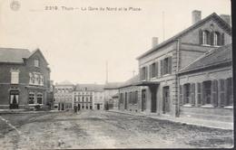 2319. Thuin - Thuin