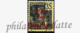 -Tchong-K'ing 57** - Tch'ong-K'ing (1902-1922)