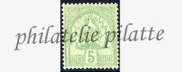 -Tunisie   22** - Tunesien (1888-1955)
