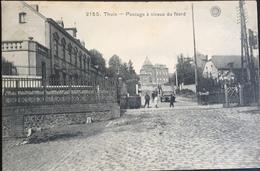 2155 Thuin - Thuin