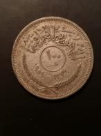 SILVER COIN - Coins
