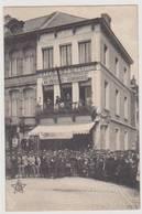 40843  -   Ath  Café  De  La Nation - Ath