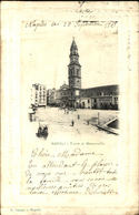 NAPOLI  Torre Di Masanielle - Napoli (Naples)