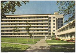 Bayreuth (D-A209) - Bayreuth