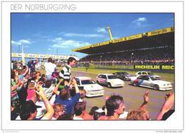 Nürburg  / Nürburgring / Auto / Car / Racing (D-A212) - Sonstige