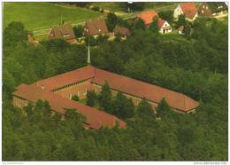Hörstel (D-KW115) - Allemagne