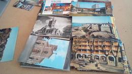 Lot De 2000 Cpm Cpsm  De France En Bon état  , Divers - Postcards