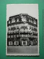 G Luxemburg Hotel De Paris - Luxembourg - Ville