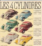 Renault - Advertising