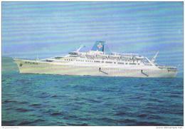 Hafen / Harbour / Port / Schiffe / Ships / Bateaux (D-A219) - Schiffe