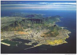 Südafrika / South Africa (D-A223) - South Africa