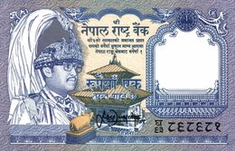 7072-2019    BILLET ETRANGER A IDENTIFIER - Banknotes