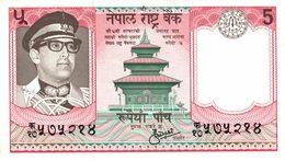 7080-2019    BILLET ETRANGER A IDENTIFIER - Banknotes