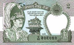 7089-2019    BILLET ETRANGER A IDENTIFIER - Banknotes