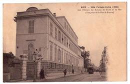 4728 - Nice ( 06 ) - Vlla Furtado-Heine ( 1895 ) - - Multi-vues, Vues Panoramiques