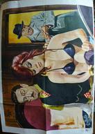 TOTO' PEPPINO E UNA DI QUELLE - Manifesti & Poster