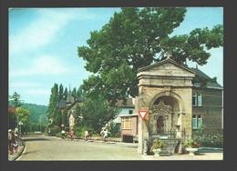 Houthem / Valkenburg - Kapelletje - Valkenburg