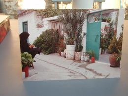 Cp OMODOS VILLAGE - Cyprus