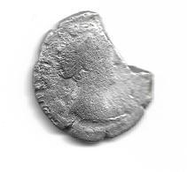 Denier De Faustine I - 3. Les Antonins (96 à 192)