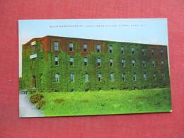 Bulb Warehouse Of John Lewis Childs     New York > Long Island          Ref 3373 - Long Island