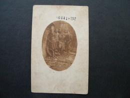 MILITARIA - ROMANIA - Sighisoara Schaessburg / Segesvár -1917 - War 1914-18