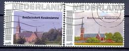 NEDERLAND     (CWEU 083) - 2013-... (Willem-Alexander)