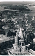 HUNG-100   BUDAPEST : - Hungary