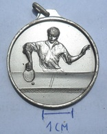 MEDAL Table Tennis   KUT - Table Tennis