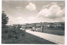 KR-172   KUMROVEC : Skola - Croatie