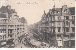 364 - Berlin - Allemagne