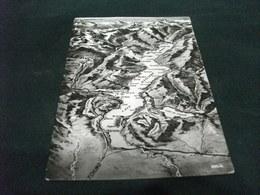 CARTA GEOGRAFICA LAGO MAGGIORE - Maps