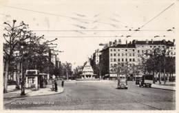 69 - LYON - Place Morand - Sonstige
