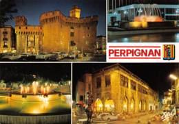 CPM - 66 - PERPIGNAN - Perpignan
