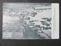 AK AMSTERDAM Grand Bazar Ca.1900  // D*38393 - Amsterdam
