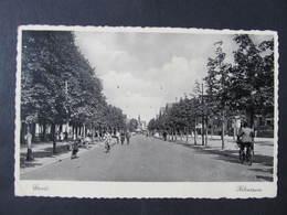 AK HILVERSUM 1936 // D*38405 - Hilversum