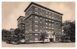 Washington DC , The Lee Sheraton , Hotel - Washington DC