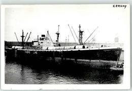 52942395 - Schiff Cernay Fabre Line - Commerce