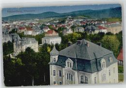 51486770 - Liberec  Reichenberg I. Boehmen - Czech Republic