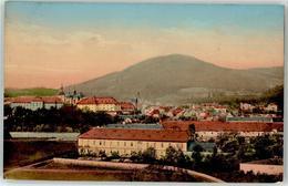 52963585 - Osek Ossegg - Tschechische Republik