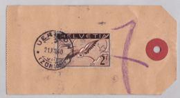 Paketanhänger (br6301) - Covers & Documents