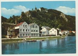 AK  Riedenburg Altmühltal - Kelheim
